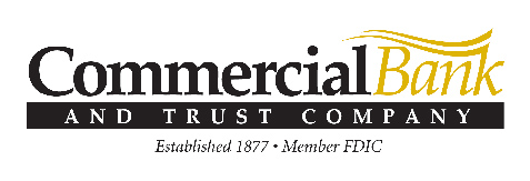 Commercial Bank and Trust