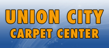 Small Business Spotlight - Union City Carpet Center