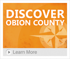 discover-obion