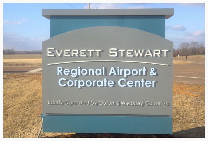 everett-stewat-airport