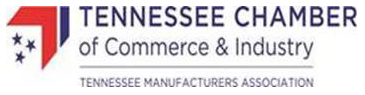 tn-chamber-of-commerce-and-industry.jpg