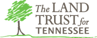 The Land Trust for Tennessee Survey