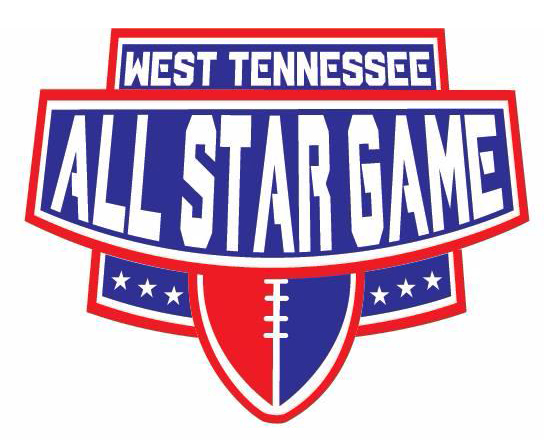 West Tennessee All-Star Football Game