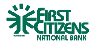 Small Business Spotlight - First Citizens National Bank