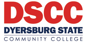 Dyersburg State Receives SACSCOC Reaffirmation Accreditation for 10 Years