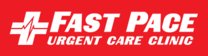 Small Business Spotlight - Fast Pace Urgent Care